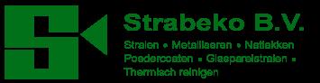 Strabeko
