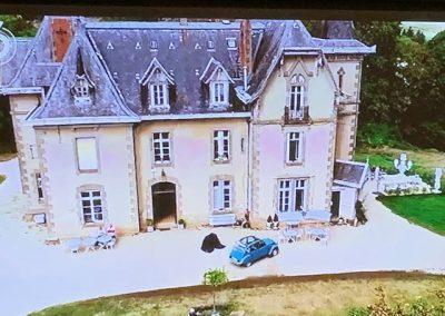 Chateau Meiland 1