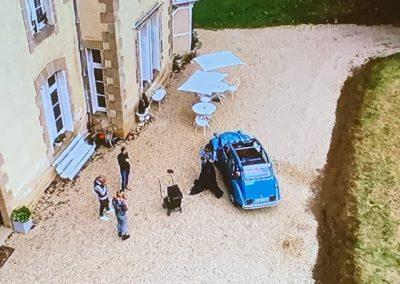 Chateau Meiland 3