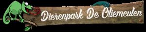 Oliemeulen logo